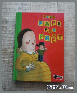 livres papa noel 2015 bbbsmum (2)
