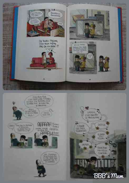 livres papa noel 2015 bbbsmum (3)