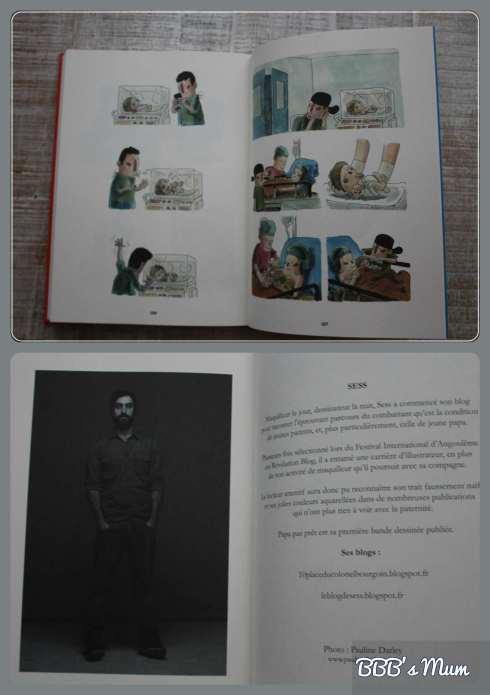 livres papa noel 2015 bbbsmum (4)