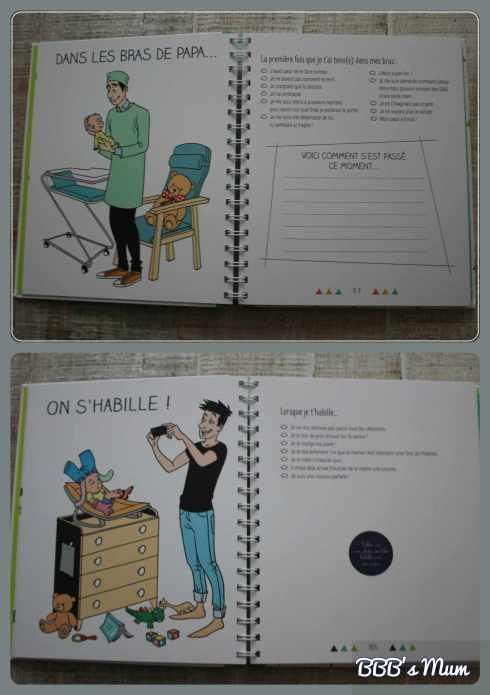 livres papa noel 2015 bbbsmum (6)