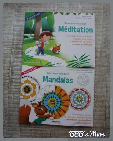 mandala et méditation eyroles bbbsmum (1)