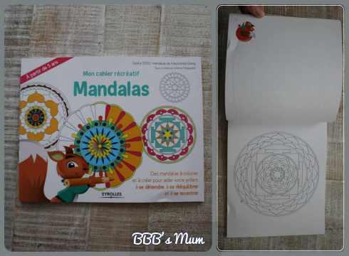 mandala et méditation eyroles bbbsmum (2)