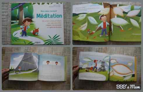 mandala et méditation eyroles bbbsmum (3)