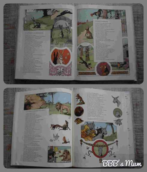micmac editions bbbsmum (3)
