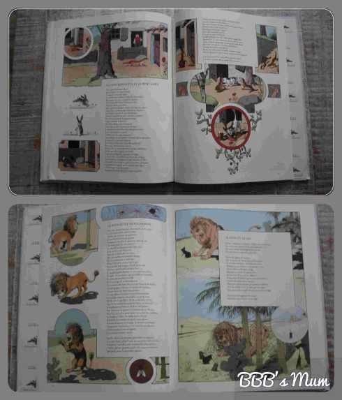 micmac editions bbbsmum (4)