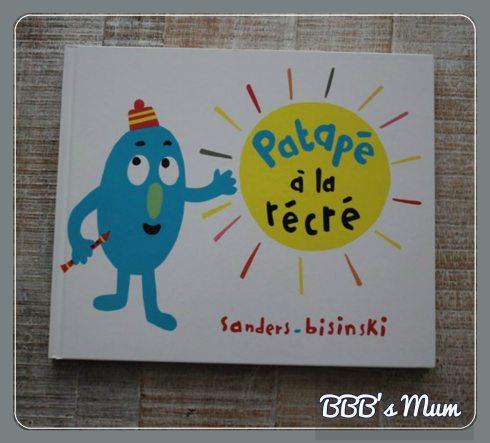 patapé école des loisirs bbbsmum (1)