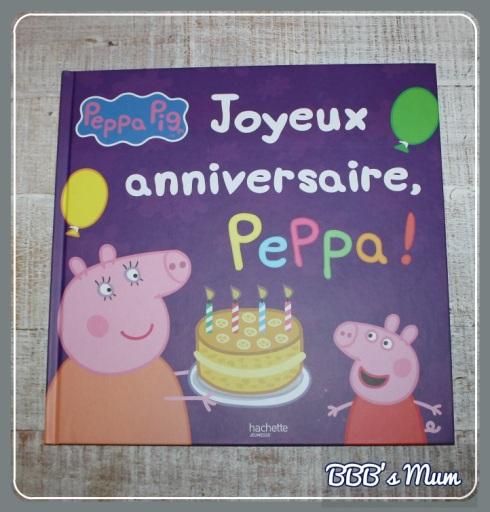 peppa pig 2015 bbbsmum (1)