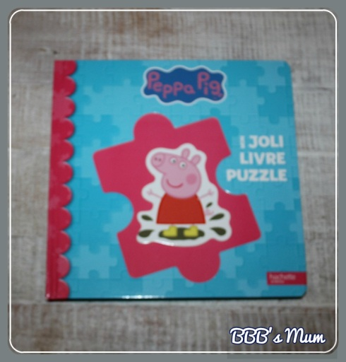 peppa pig 2015 bbbsmum (3)