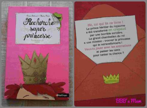 princesse nathan octobre 2015 (1)