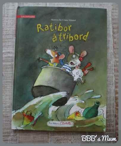 ratibor à tribord (1)
