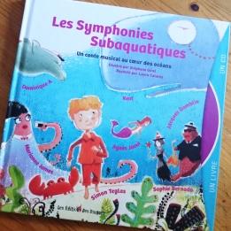 symphonies subaquatiques_1