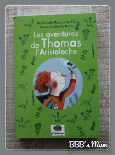 thomas l'aristoloche (1)
