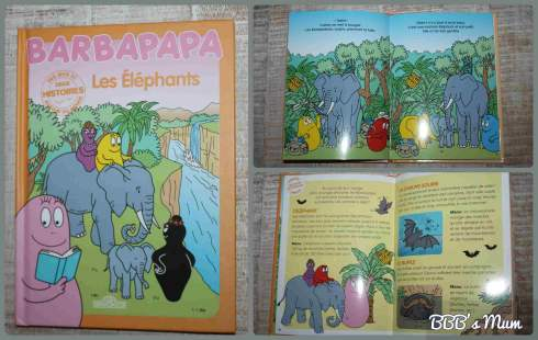 barbapapa dec 2015 bbbsmum (3)