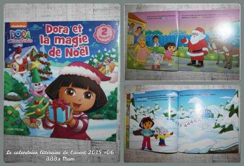 calendrier avent noel 2015#06 (4)