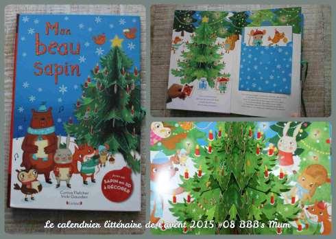 calendrier avent noel 2015#08 (2)
