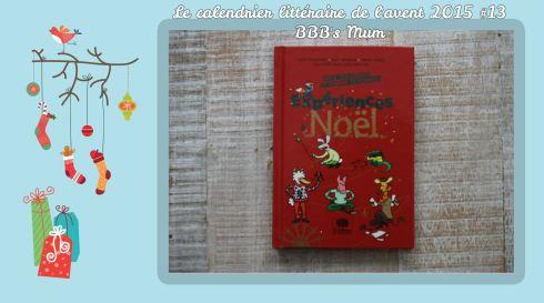 calendrier avent noel 2015#13 (1)