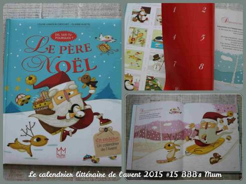 calendrier avent noel 2015#15 (2)