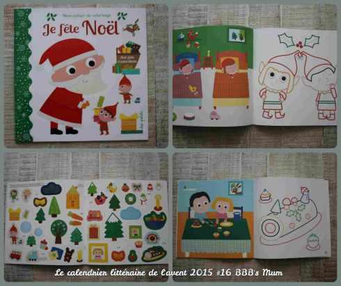 calendrier avent noel 2015#16 (4)
