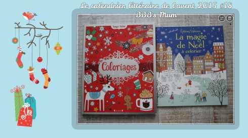 calendrier avent noel 2015#18 (1)