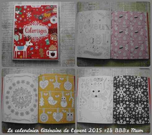 calendrier avent noel 2015#18 (2)