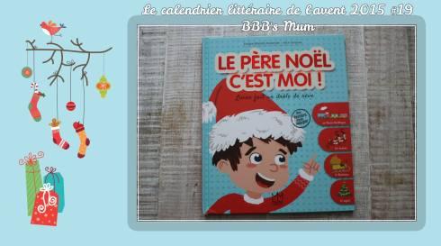 calendrier avent noel 2015#19 (1)