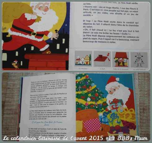 calendrier avent noel 2015#19 (3)