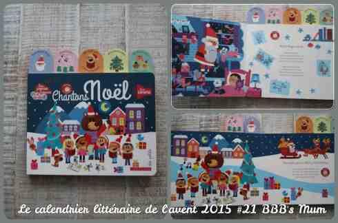 calendrier avent noel 2015#21 (2)