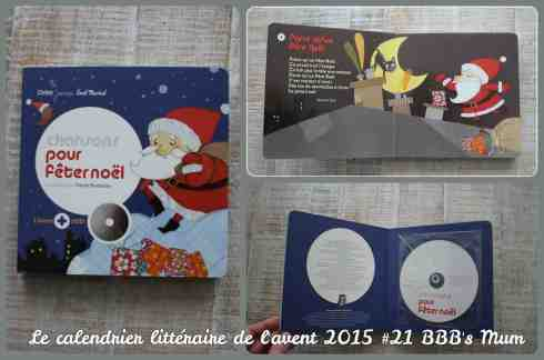 calendrier avent noel 2015#21 (3)