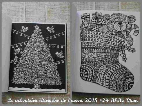 calendrier avent noel 2015#24 (2)