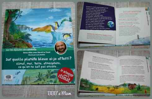 livres documentaires dec 2015 bbbsmum (3)