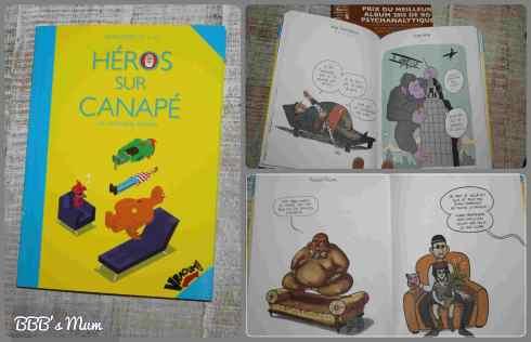 livres humour noel 2015 bbbsmum (3)