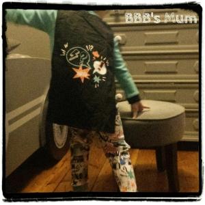 sem51-2015 bbbsmum (7)