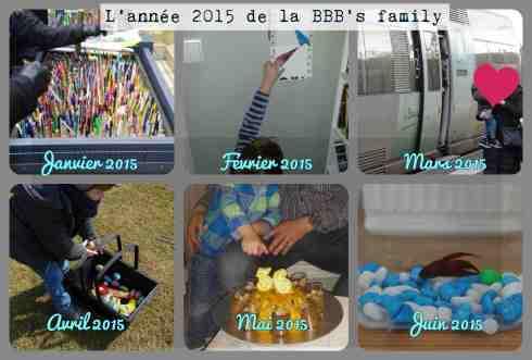 année 2015 bbbsmum (1)