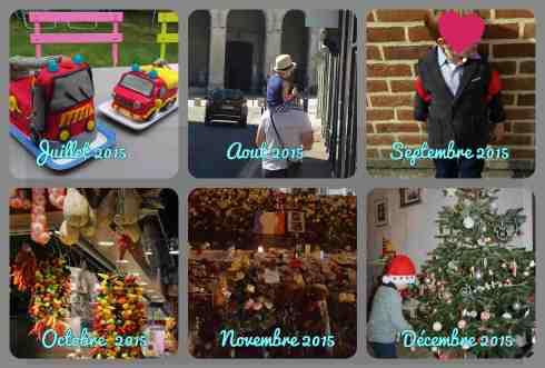 année 2015 bbbsmum (2)