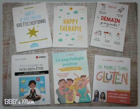 happy & positive lectures bbbsmum janvier JPG (1)