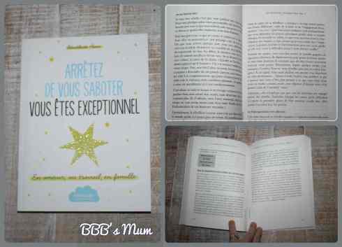 happy & positive lectures bbbsmum janvier JPG (2)