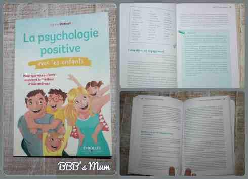 happy & positive lectures bbbsmum janvier JPG (6)