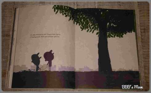 le dernier arbre frimousse bbbsmum (4)