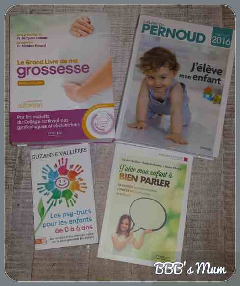 lectures de maman janvier 2016 bbbsmum (1)