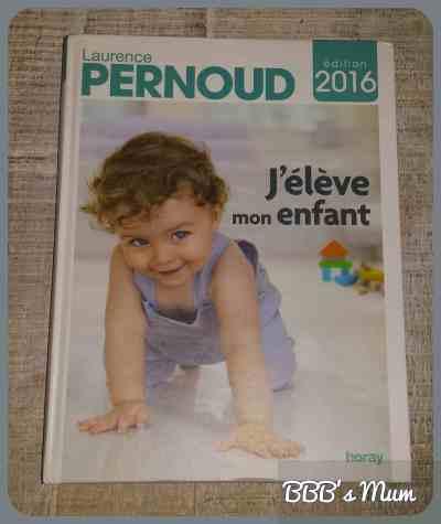 lectures de maman janvier 2016 bbbsmum (6)