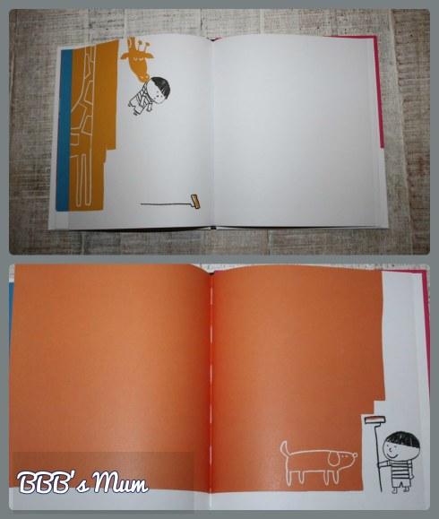 livres graphiques bbbsmum (10)