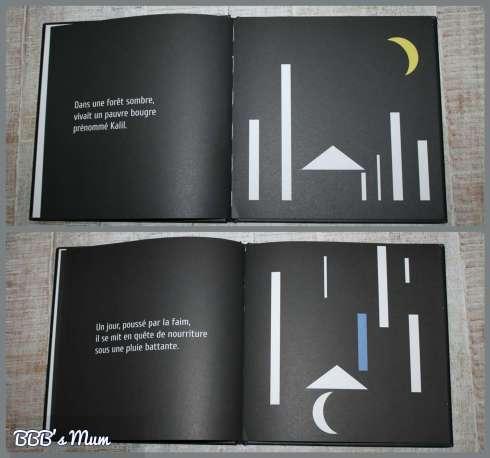 livres graphiques bbbsmum (3)