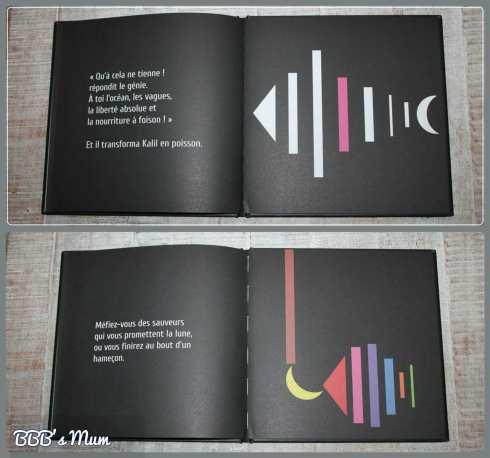 livres graphiques bbbsmum (4)