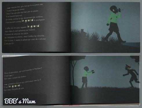 livres graphiques bbbsmum (7)