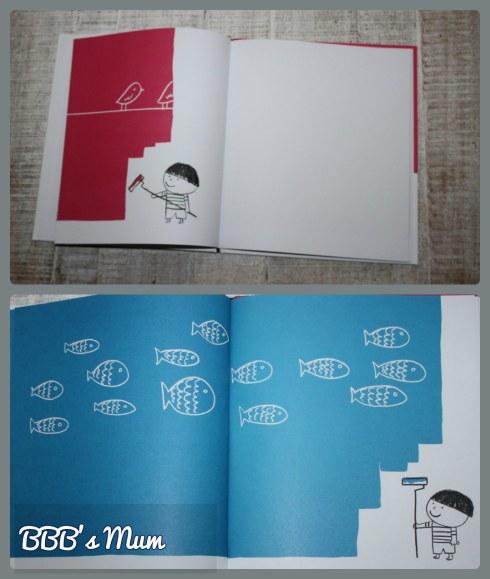 livres graphiques bbbsmum (9)