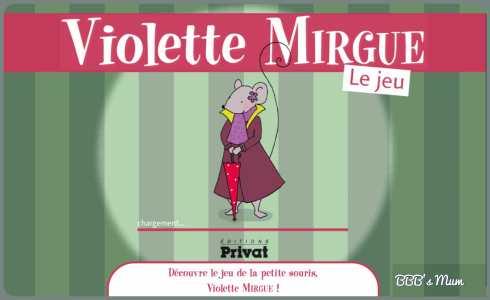 violette mirgue tome 3 et appli bbbsmum (1)