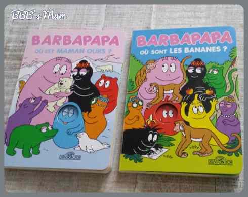 barbapapa les livres du dragon d'or bbbsmum (1)