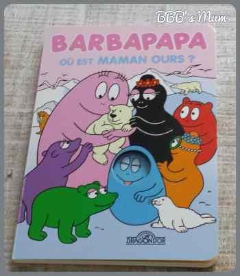 barbapapa les livres du dragon d'or bbbsmum (2)