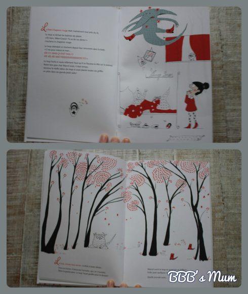chaperon rouge et marcel bbbsmum (3)