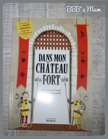 château fort bbbsmum (1)